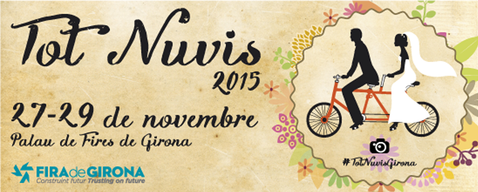 Banner Tot Nuvis 980x394px